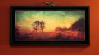 SOLD - Gloaming